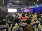 中国粉体网亮相第三届国际碳材料大会暨产业展览会