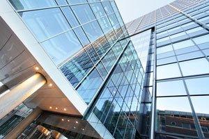 化工新材料产业年度报告发布