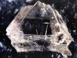 加拿大迪亚维克发现北美最大金刚石