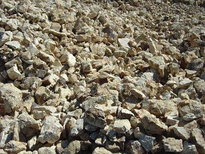 一张图了解高硫铝土矿脱硫