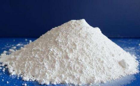 这家钛白粉企业停产停业之后,获政府补偿8150万元