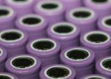 江苏基地拟新增1.8万吨产能 当升科技围猎三元材料