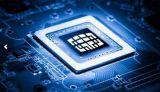 """""""上海制造""""入选首条5纳米芯片生产线"""