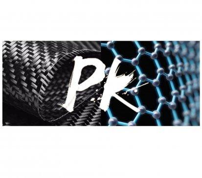 """一张图探究谁是""""新材料之王""""碳纤维PK石墨烯"""
