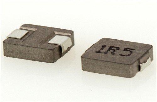 24页PPT了解铝硅电子封装材料制备工艺