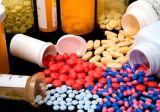 2019年1月起,这些规定开始生效,或将影响医药企业!