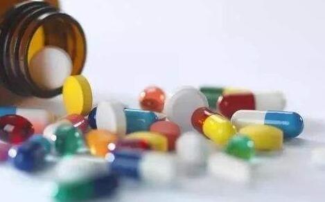 《关于仿制药质量和疗效一致性评价有关事项的公告》政策解读