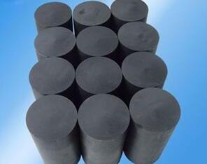 高纯石墨和多种铝材入选工信部重点新材料应用示范目录