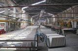 重磅| 北方陶瓷产区将迎来更大规模的环保督察