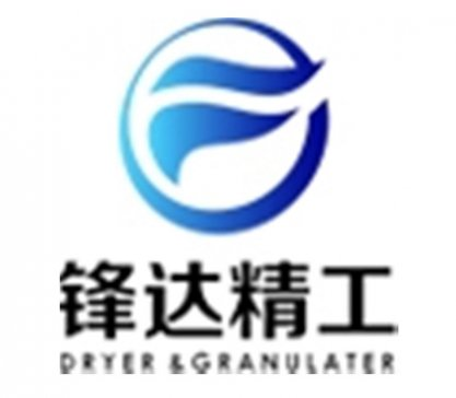 干燥设备制造商——常州市锋达干燥设备有限公司入驻粉享通