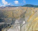 印尼官员称2019年印尼Grasberg项目铜精矿出口料下滑