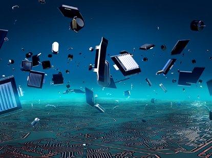 上海锂电展8月28举行,推动破解动力电池产业发展难题
