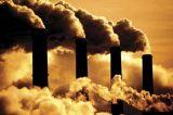 美国2018年能源碳排放创8年来最大增幅