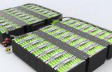 锂离子电池有望成最廉价电力存储选择