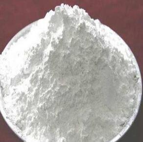 藏格控股碳酸锂项目顺利投产 锂原料生产行业新增生力军