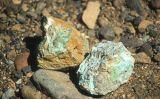 菲律宾全球镍铁控股公司计划今年对中国出口镍矿石570万吨