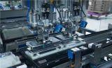 赢合科技与国轩高科子公司签订共7.76亿元锂电设备订单
