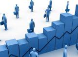 近期出台的四大扶持胶价政策