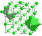 一文了解纳米氮化钛的制备及应用