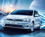 大众:投资292亿元自产电池 开发电动汽车零部件