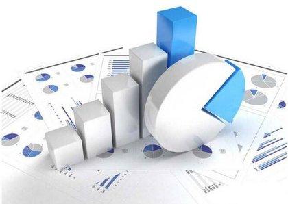2018粉享通服务买家行为数据分析