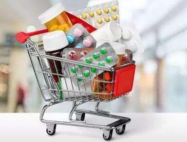 沈阳和大连3月20-31日实施4+7药品集中采购