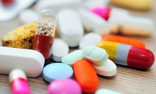 关于发布仿制药参比制剂目录(第二十批)的通告