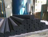 碳化硅陶瓷膜技术实现产业化