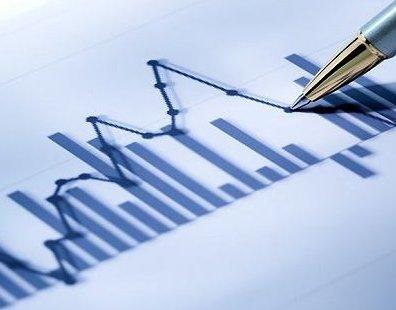 俄罗斯Nornickel公司第四季度镍产量较上季增长16%