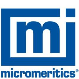 美国麦克仪器公司将作为参展单位亮相2019全国医药粉体制备及物性表征技术高峰论坛