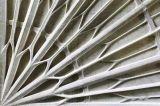 瑞士科学家3D打印缆索地板系统,以减少混凝土的使用