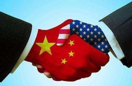 中美新一轮经贸谈判明日在京开启,或将影响我国医药行业走势