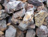 溃坝影响尚存变数 铁矿石恐高回调