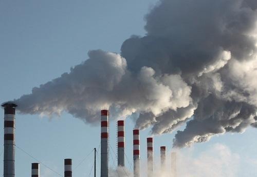 一张图了解陶瓷工业污染物的产生及可行防治技术
