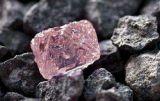 西澳矿企Venture Minerals将启动Riley铁矿项目