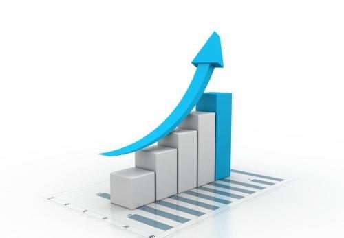 28张PPT了解国内主流三元材料企业的产能与规划