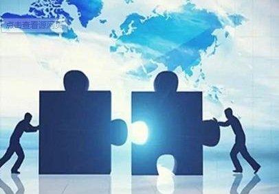 中国铝业向母企出售两附属公司股权