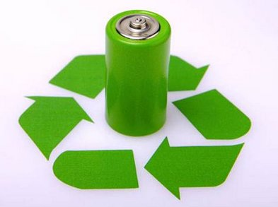 新能源汽车废旧动力蓄电池再生利用初具规模