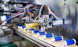 青海省新增3条锂电池生产线