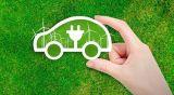 """1月我国新能源汽车表现""""亮眼""""  产销同比分别增长113%和138%"""