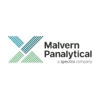 马尔文帕纳科仪器有限公司作为参展单位出席2019全国医药粉体制备及物性表征技术高峰论坛