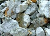 哈萨克斯坦将开发世界上最大的未开发锡矿床