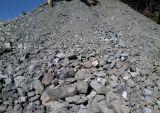 275.82万吨! 贵州首个超大型铅锌矿床探明