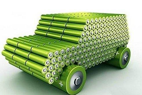 2019年动力电池行业将加速洗牌 宁德时代深度绑定主机厂巩固龙头地位