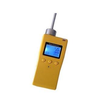 检测空气之前,给仪器行业来个体检