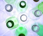 巴西圣保罗市拟禁用塑料吸管 议会首轮投票通过