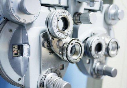 科技日报:面对国际巨头垄断,国产科研仪器怎么办