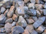 淡水河谷高管因矿难辞职 铁矿石大涨投机者狂欢
