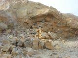 江西省地质找矿喜获突破 新发现超大型钨、石英岩和滑石矿床