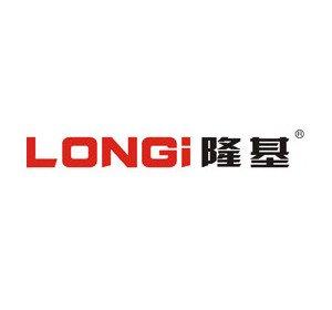 磁选机设备优质生产商——沈阳隆基电磁科技股份有限公司入驻粉享通